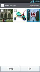 LG P880 Optimus 4X HD - MMS - Afbeeldingen verzenden - Stap 12