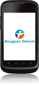 Bouygues Telecom Bs 351