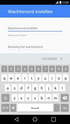 LG X Screen - Applicaties - Applicaties downloaden - Stap 11