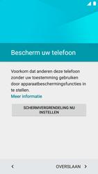 Motorola Moto G 3rd Gen. (2015) - Toestel - Toestel activeren - Stap 23