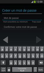 Samsung I8200 Galaxy SIII Mini Lite - Applications - Télécharger des applications - Étape 11