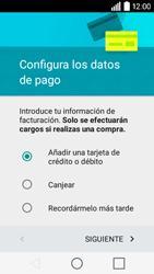 LG Leon - Aplicaciones - Tienda de aplicaciones - Paso 20