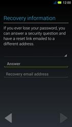 Acer Liquid E3 - Applications - Downloading applications - Step 14