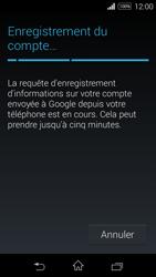 Sony D2203 Xperia E3 - Applications - Télécharger des applications - Étape 20