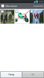 LG P880 Optimus 4X HD - E-mail - hoe te versturen - Stap 14