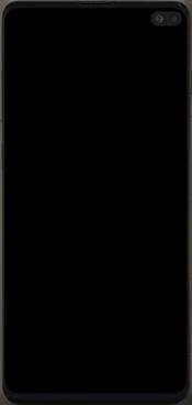 Samsung Galaxy S10 Plus - Internet - configuration manuelle - Étape 30
