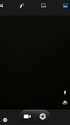 BQ Aquaris 5 HD - Funciones básicas - Uso de la camára - Paso 7