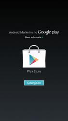 LG P880 Optimus 4X HD - Applicaties - Applicaties downloaden - Stap 15