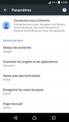 Sony Sony Xperia E5 (F3313) - Internet - Configuration manuelle - Étape 25