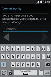 Samsung Galaxy Young 2 - Applications - Télécharger des applications - Étape 5