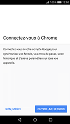 Huawei Y6 (2017) - Internet - configuration manuelle - Étape 20