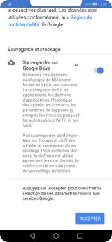 Huawei Mate 20 Pro - E-mail - 032a. Email wizard - Gmail - Étape 11