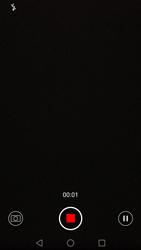 Huawei P9 - Photos, vidéos, musique - Créer une vidéo - Étape 12
