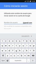 Samsung Galaxy S7 - Aplicaciones - Tienda de aplicaciones - Paso 10
