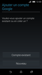 HTC Desire 320 - Applications - Télécharger des applications - Étape 4