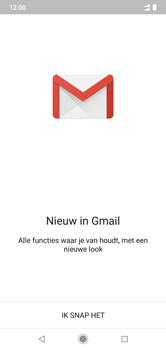 Xiaomi mi-a2-lite-dual-sim-m1805d1sg - E-mail - 032a. Email wizard - Gmail - Stap 5