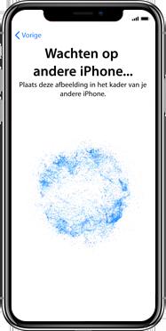 Apple iphone-xs-max-met-ios-13-model-a1921 - Instellingen aanpassen - Hoe gebruik ik de Automatisch inloggen-optie - Stap 9