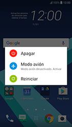 HTC 10 - Mensajería - Configurar el equipo para mensajes multimedia - Paso 18