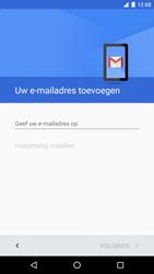 LG Google Nexus 5X - E-mail - e-mail instellen: POP3 - Stap 9
