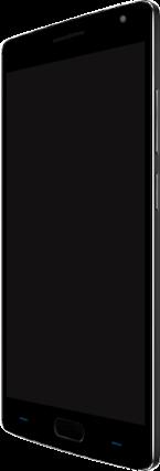 OnePlus 2 - Device maintenance - Effectuer une réinitialisation logicielle - Étape 2