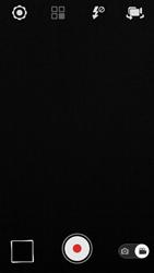 Wiko Rainbow Lite 4G - Photos, vidéos, musique - Créer une vidéo - Étape 5