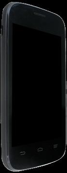 Bouygues Telecom Bs 402 - Premiers pas - Découvrir les touches principales - Étape 7