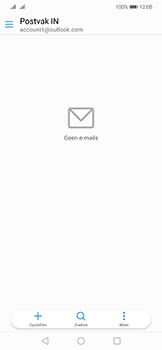 Huawei mate-20-lite-dual-sim-model-sne-lx1 - E-mail - Handmatig Instellen - Stap 3