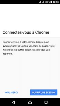 Sony Xperia L1 - Internet - Configuration manuelle - Étape 23