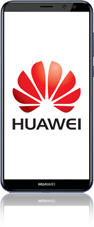 Huawei Mate 10 Lite (Model RNE-L21)