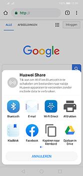Huawei Y7 (2019) - Internet - internetten - Stap 20