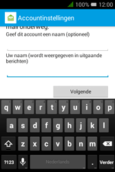 "Alcatel Pixi 3 - 3.5"" - E-mail - e-mail instellen: POP3 - Stap 23"