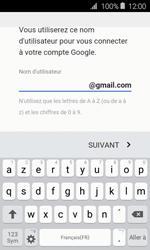 Samsung Galaxy J1 - Applications - Télécharger des applications - Étape 11