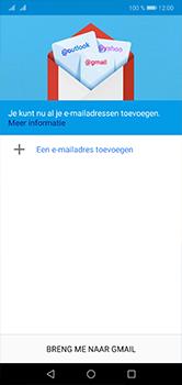 Huawei P20 Lite Dual-SIM (Model ANE-LX1) - E-mail - 032a. Email wizard - Gmail - Stap 6