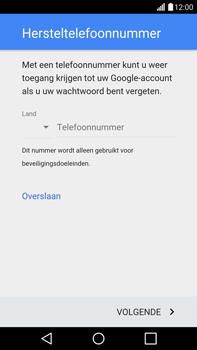 LG H815 G4 - Applicaties - Applicaties downloaden - Stap 8