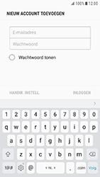 Samsung Galaxy Xcover 4 (G390) - E-mail - Account instellen (IMAP met SMTP-verificatie) - Stap 6