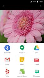 HTC 10 - Photos, vidéos, musique - Prendre une photo - Étape 16