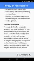 Huawei Nova 2 - Applicaties - Applicaties downloaden - Stap 14