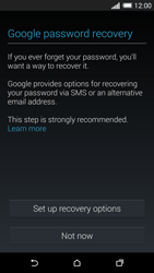 HTC One M8 - Applications - Downloading applications - Step 12