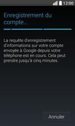 LG L70 - Applications - Télécharger des applications - Étape 16