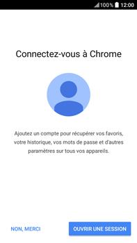 HTC HTC Desire 825 - Internet - navigation sur Internet - Étape 5