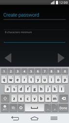 LG G2 mini LTE - Applications - Downloading applications - Step 11