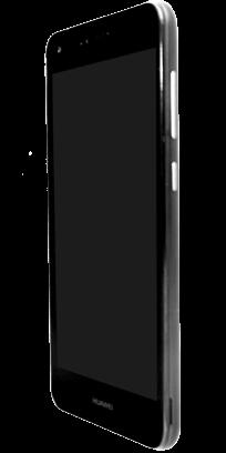 Huawei Y5 II Dual Sim - Premiers pas - Configurer l