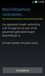 Acer Liquid Z4 - Applicaties - Applicaties downloaden - Stap 10