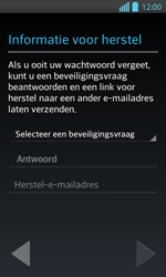 LG Optimus L7 II P710 - Applicaties - Applicaties downloaden - Stap 13