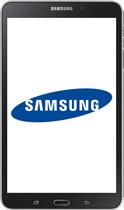 Samsung Galaxy Tab4 8.0 4G (SM-T335)