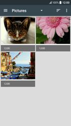 HTC 10 - MMS - hoe te versturen - Stap 19