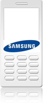 Samsung  Ander