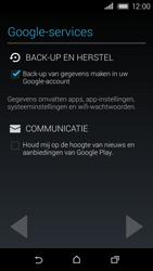 HTC Desire 320 - Applicaties - Applicaties downloaden - Stap 13