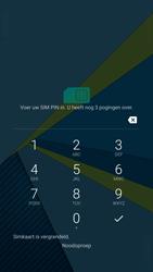 BlackBerry Priv (STV100-4) - Internet - Handmatig instellen - Stap 32