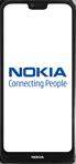 Nokia 7-1-single-sim-ta-1100
